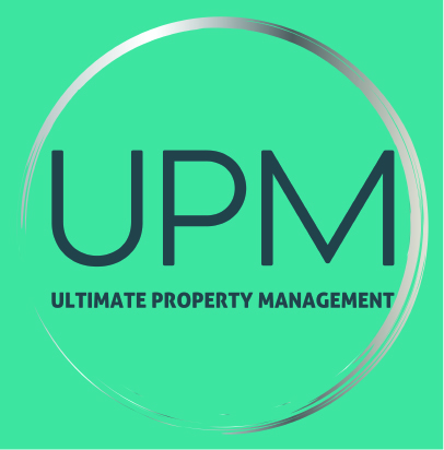 Ultimate Property Management